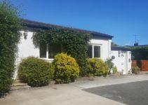 Brithdir Cottage near Rhyl