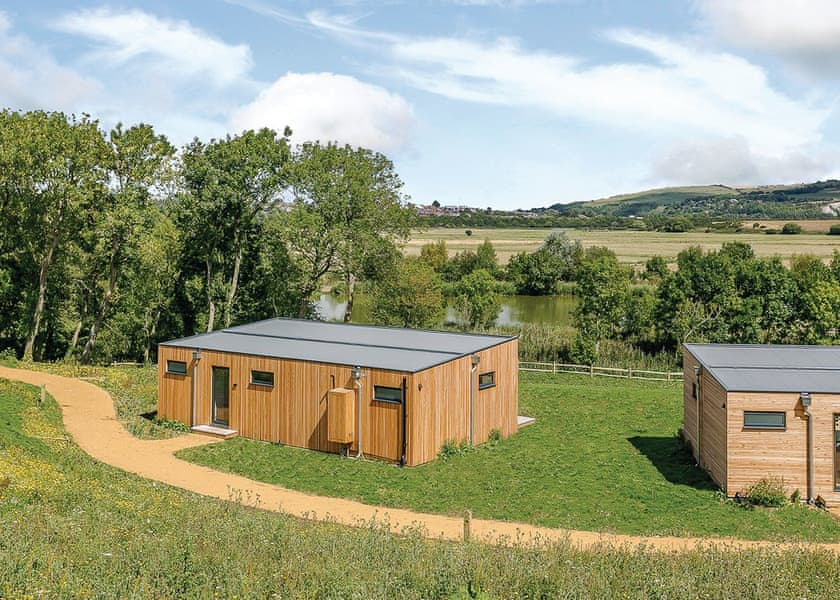 Gorgeous Hot Tub Holidays in Sussex