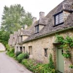 Charming Cotswolds in the Heart of England