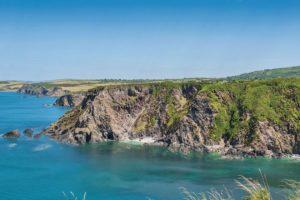 Stunning Pembrokeshire Views